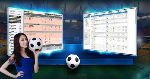 Memulai Judi Bola Online dengan Bola Parlay