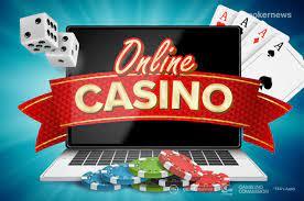 Live Casino Memiliki Beberapa Permainan Cukup Terkenal