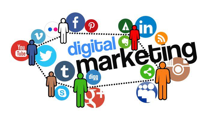 Mengenal Jasa Digital Marketing di Dunia Bisnis Online