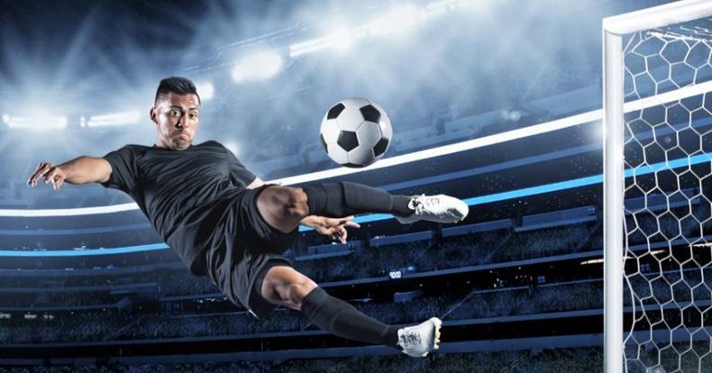 Informasi Tentang Judi Bola Online di Tempat Taruahan Sepak Bola