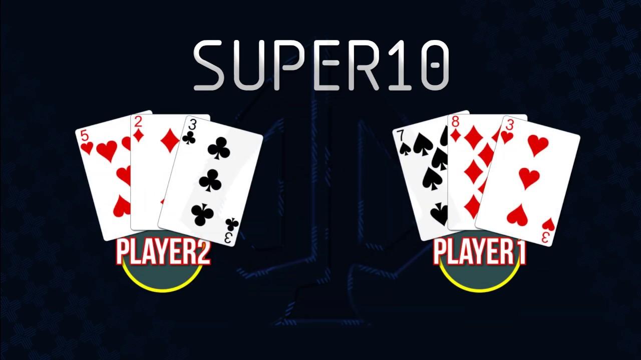 Poker Super 10 https://128.199.89.229/