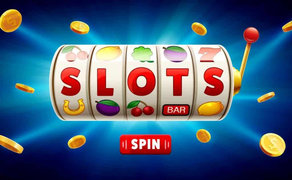 Cara Bermain Slot Online dengan Benar