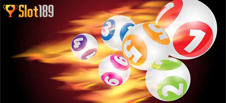 2 Cara Memilih Angka Lotre Online Ditemukan!!!